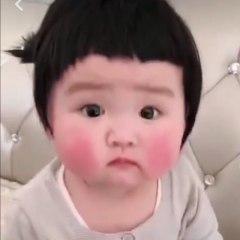 绵阳 秋故里 13807 不加一滴水和油,用平底锅就能做的奶香小馒头宝宝图片