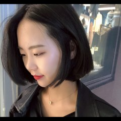 最近在刷热播韩剧《男盆友》,被女主宋慧乔种草了一波雪花秀~ 王逗逗