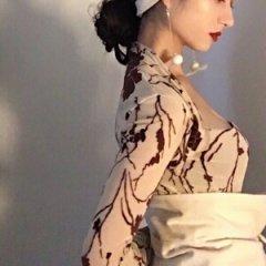除了买仙仙的小裙 6clean 141 今日份高光拌饭!图片