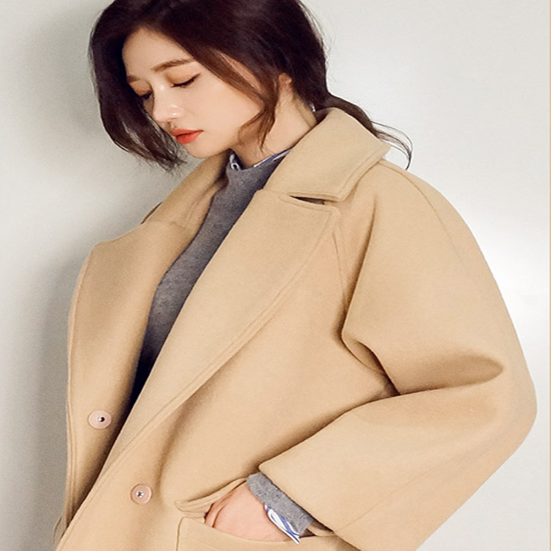 可爱小女人的设计风格,冰淇淋式的色彩搭配,连性感女神蔡妍和t-ara