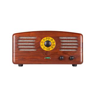mao king猫王蓝牙音箱收音机