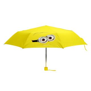 可爱轻便晴雨两用_小红书_福利社