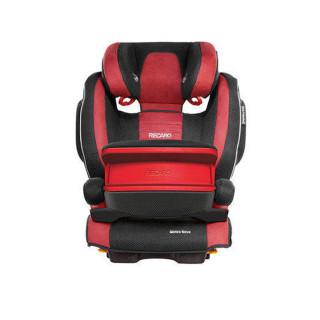 瑞凯威 recaro安全座椅