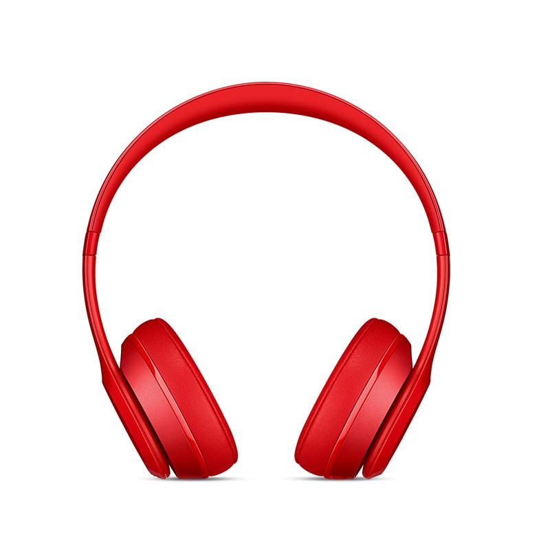 wireless头戴式蓝牙耳机