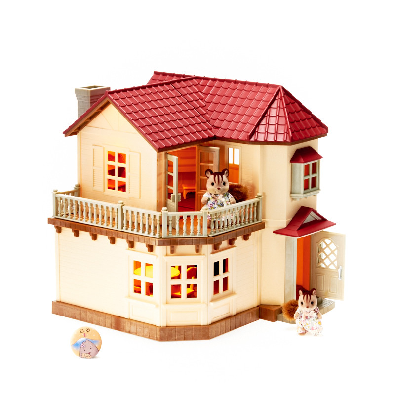 设计图分享 8米宽13米长房子设计图  90平做房子设计图纸 宽300×300