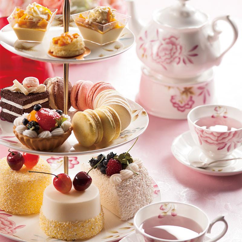 外国宝宝吃蛋糕  可爱
