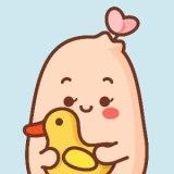 薯宝宝_小红书