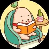 家居薯_小红书