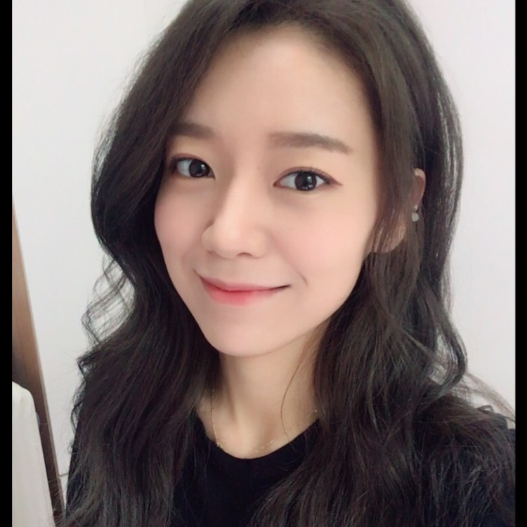 Lily조비결