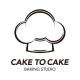 Cake to Cake烘焙工作室_小红书